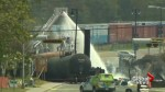 CP challenges responsibility in Lac Megantic