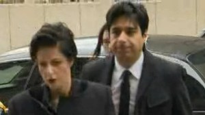 Breaking down the latest in Jian Ghomeshi trial