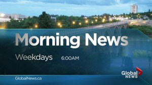 What's coming up Wednesday on Saskatoon's Morning News