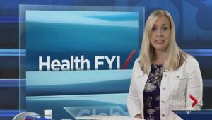 Health FYI: Jul 7