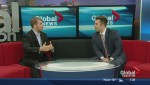 Political analyst Robert Murray weighs in on Wildrose, PC AGMs