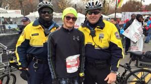 Pennsylvania teen accidentally runs full marathon