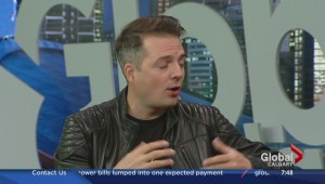 Todd Talbot from Love it or List it Vancouver shares his real estate insight
