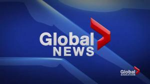 Global News at 6: April 15