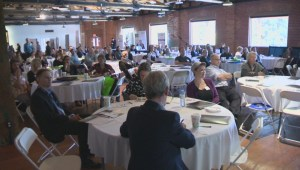 Okanagan small business owners find support