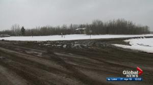 Alberta first nation declares local state of emergency