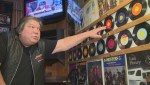 Royal George Hotel details Manitoba's rich musical past