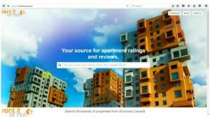 Winnipeg website helps renters decide where to live
