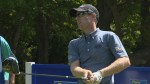 David Hearn looks to rekindle the magic at the RBC Canadian Open