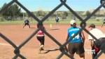 Softball Valley turns down opportunity to host prestigous event