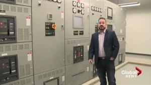 Lethbridge born tech company expands nationally