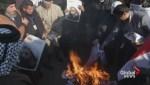 Canada's role in Saudi Arabia-Iran standoff