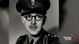 Remembering Ernest Côté