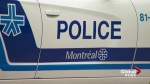 Cleaning up corruption at Montreal police