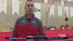 Community Events: 2nd Quebec Gymnastics Cup
