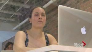 Microsoft giving free tech classes to women