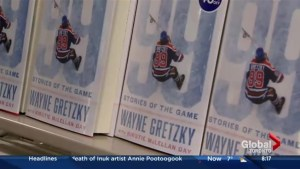 What happens when autographed memorabilia isn't authentic?