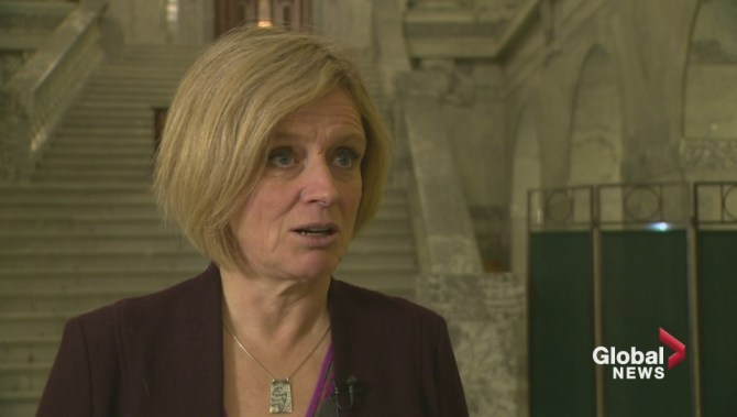 Does alberta deserve special attention in federal budget globalnews