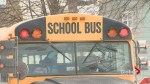 New Brunswick changes course over bilingual school buses