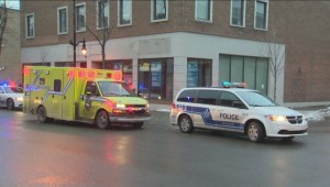 Hammer attack results in man suffering serious injuries