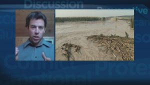 Mining Watch Canada weighs in on Mt Polley privacy commissioner report