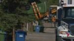 Calgary's new green cart program begins in southwest
