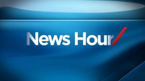 News Hour: July 26