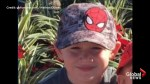 'He was happy. He used to joke, play': neighbour describes 7-year-old Nathan Dumas