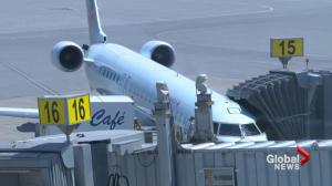 Questions about new airline Newleaf's plan for take-off