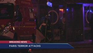 Dangers of drawing early conclusions about Paris attacks