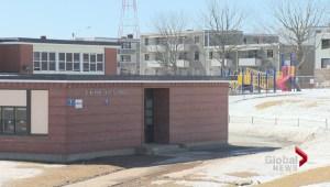 Halifax Regional School Board allowed to purchase Shannon Park