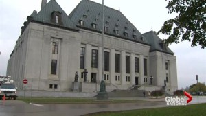 Unreasonable delays in Canadian justice system could see criminals walk free
