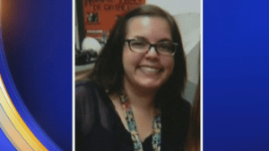 Southern California teacher found hanging in classroom
