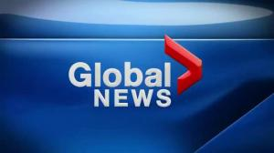 Global News Morning for August 18