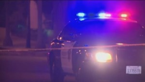 7 dead in drive-by shooting in Santa Barbara