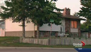 Rundle home damaged by gunfire for the second time