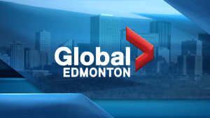 Global News at 5 Edmonton: April 24