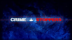 BC Crime Stoppers: Richard Chacon