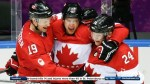 Will the NHL's Olympic boycott damage the brand?