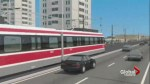 Motion on Toronto transit turns into another chapter in Scarborough expansion debate