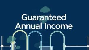 West Block Primer: Canada's guaranteed annual income experiment