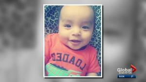 Toddler found dead in Edmonton suffered ongoing abuse: police