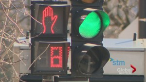 Montreal West mayor addresses concern over dangerous intersection