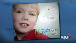 Children's mental health awareness leading parents seeking help early