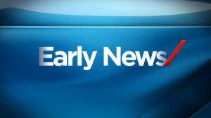 Early News: Dec 1