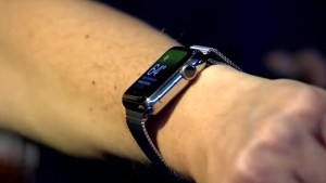 Smartwatch sales down as many are opting for simpler cheaper wearable devices
