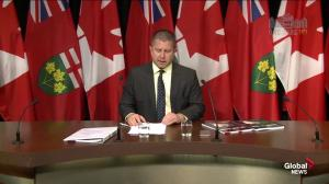 Hydro One mistreated, misled customers about billing problems: ombudsman