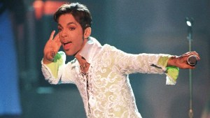 Prince, iconic musician, dead at 57