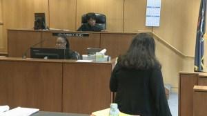 Detroit boy locked in basement testifies against parents