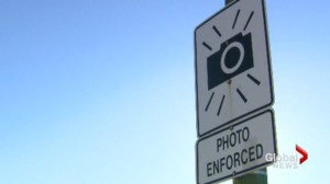 Ontario government to allow municipalities to install photo radar in school zones